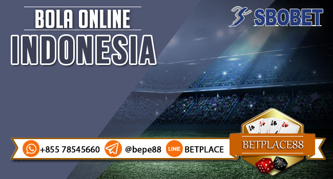 bola-online-indonesia