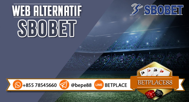 web-alternatif-sbobet
